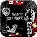Fine Voice Changer icon