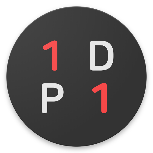 1D1P file APK for Gaming PC/PS3/PS4 Smart TV