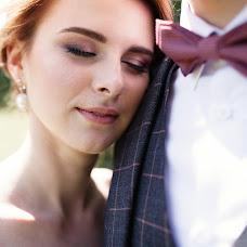 Wedding photographer Dima Schemelev (enioku). Photo of 22.07.2017