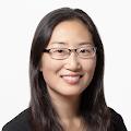 Honor Hsin, MD PhD