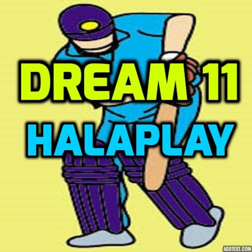 Free Fantasy Cricket Team Maker file APK for Gaming PC/PS3/PS4 Smart TV