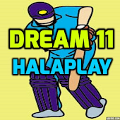 Free Fantasy Cricket Team Maker