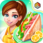 Rising Super Chef 2 : Cooking Game 2.5.3