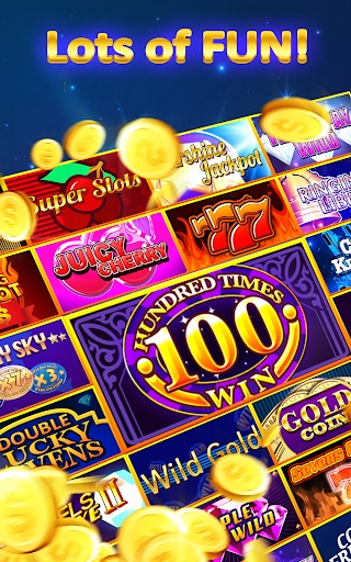 Roulette Table Limits | Slot Machine Strategy - Free - Sign Square Slot Machine