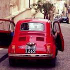 Sicile2