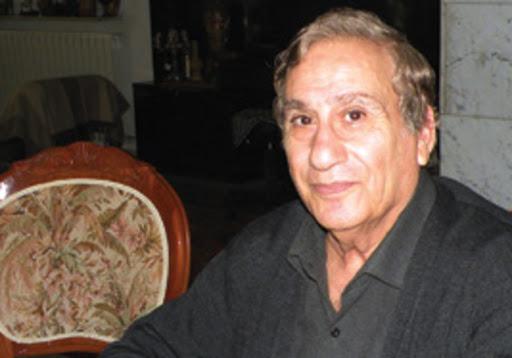R.I.P.: Shmuel Moreh, scholar and linguist
