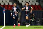 PSG heeft geen fans nodig om Witsel en Hazard uit de Champions League te kegelen
