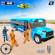 US Police Grand Prisoner Transport APK
