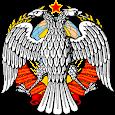 Монеты России и СССР apk