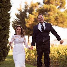 Wedding photographer Orkhan Mustafa (orkhanmustafa). Photo of 28.05.2018