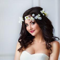 Wedding photographer Anastasiya Gureeva (Optimistic). Photo of 29.03.2015