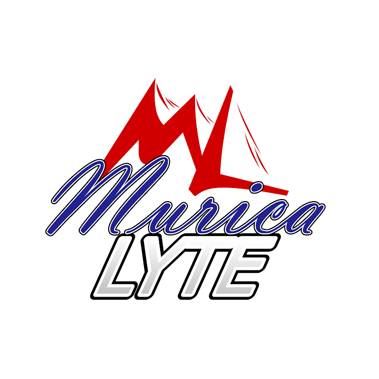 Logo of Brooks Murica Lyte