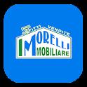 Agenzia Immobiliare Morelli