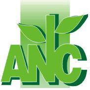 Associação de Agricultura Natural de Campinas e região