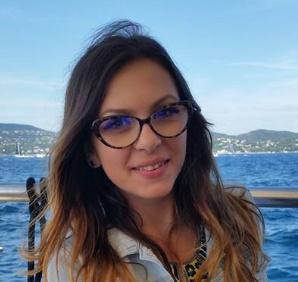 Bianca Intellizon review