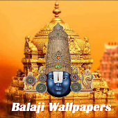 Tirupathi Balaji Wallpapers HD