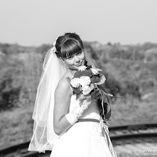 Wedding photographer Olga Karpukhina (KarOl). Photo of 27.03.2015