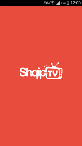 Shqip Tv Live