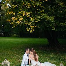 Wedding photographer Kudin Andrey (kudinandrey). Photo of 19.03.2018