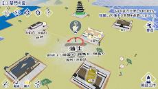 幕末ジャーニー / 箱庭ライクな歴史育成ゲームのおすすめ画像1