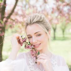 Wedding photographer Evgeniya Borkhovich (borkhovytch). Photo of 15.05.2018