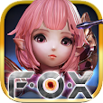 F.O.X.-Flame of Xenocide- フォックス-フレイムオブジェノサイド- file APK for Gaming PC/PS3/PS4 Smart TV