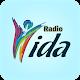 Download Radio vida 95.8 For PC Windows and Mac
