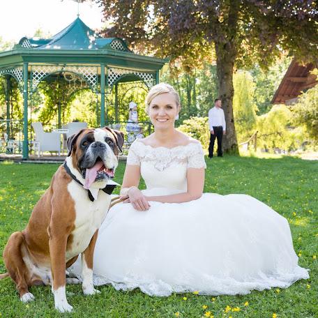 Hochzeitsfotograf Stephanie Winkler (lovelyweddinpic). Foto vom 14.03.2018