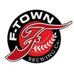 Logo of Ftown American Red Ale