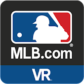 MLB.com At Bat VR