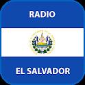 Radio El Salvador 2021 icon