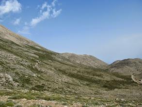 Photo: 21.Góry Psiloritis