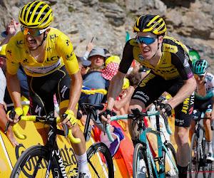 """Krijgen we een supersnelle Ronde van Frankrijk? """"Renners zijn frisser dan ooit"""""""