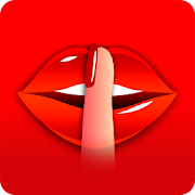 iPassion: Hot Games for Couples & Relationships \ud83d\udd25