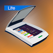 Docfy Lite - Scan to Fax