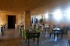 Фото №6 зала Mega hotel&restaurant