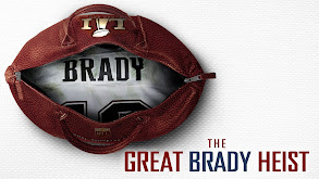 The Great Brady Heist thumbnail