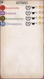 Scythe Automatastic - náhled