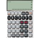 HexCalc Programmers Calculator icon