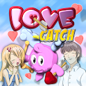 LoveCatch icon