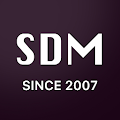 SDM: Dating App for Seeking Pure Local Arrangement APK