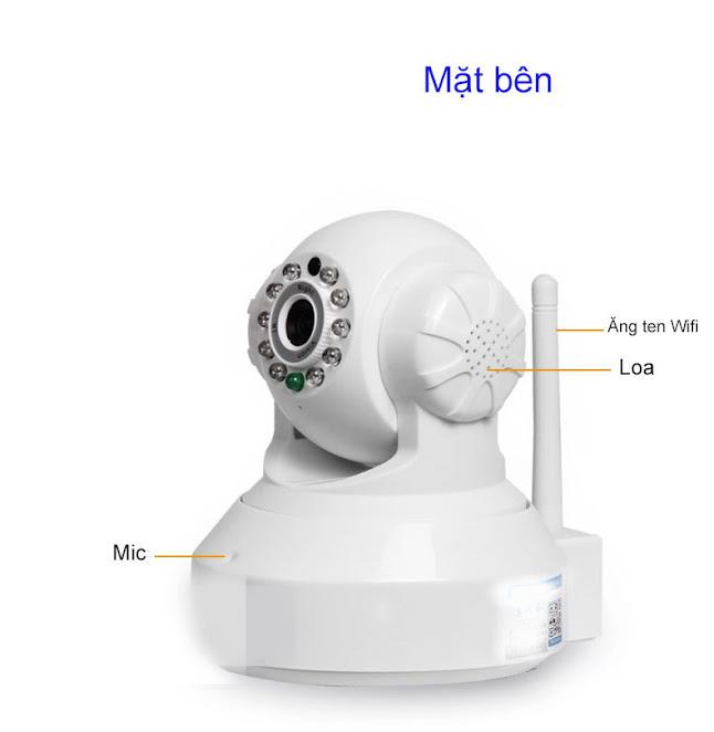 camera wifi camera wifi