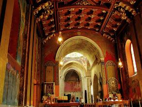 Photo: Katedra Ormiańska we Lwowie z 1363 roku