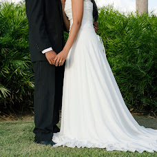 Fotógrafo de bodas Sara Fuentes (SaraFuentes). Foto del 27.09.2018