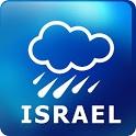 מזג אוויר icon