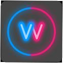 8K Wallpaper - 4K icon