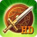 Haypi Kingdom icon