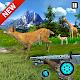 Deer Adventure Hunting Download on Windows