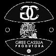 Gree Cassua Produtora