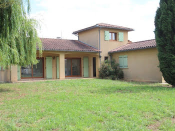 maison à Gaillac (81)
